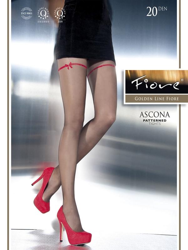 puncochove-kalhoty-fiore-ascona-20-den-1