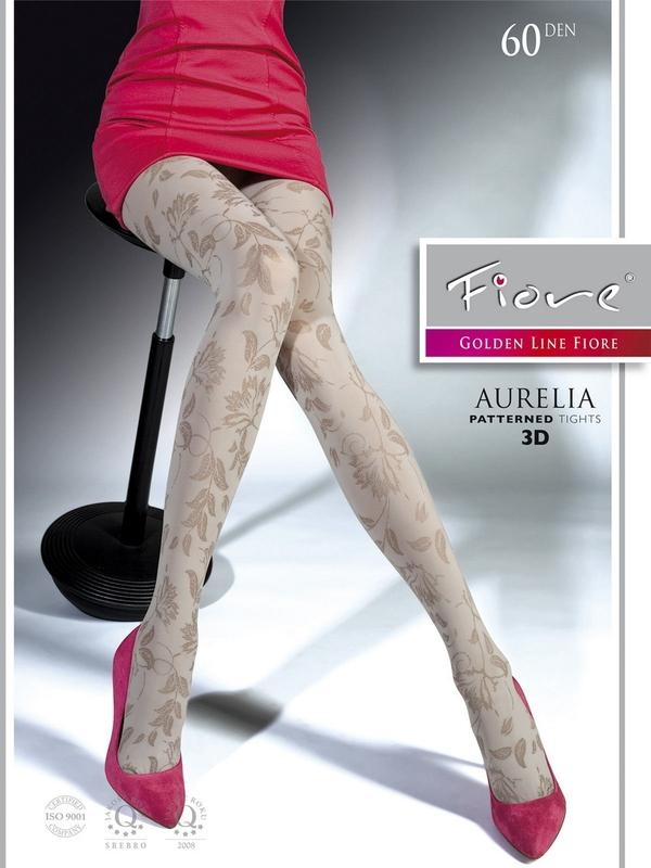 puncochove-kalhoty-fiore-aurelia-60-den-1