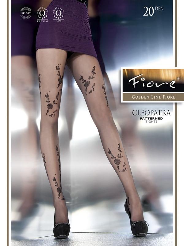 puncochove-kalhoty-fiore-cleopatra-20-den-1