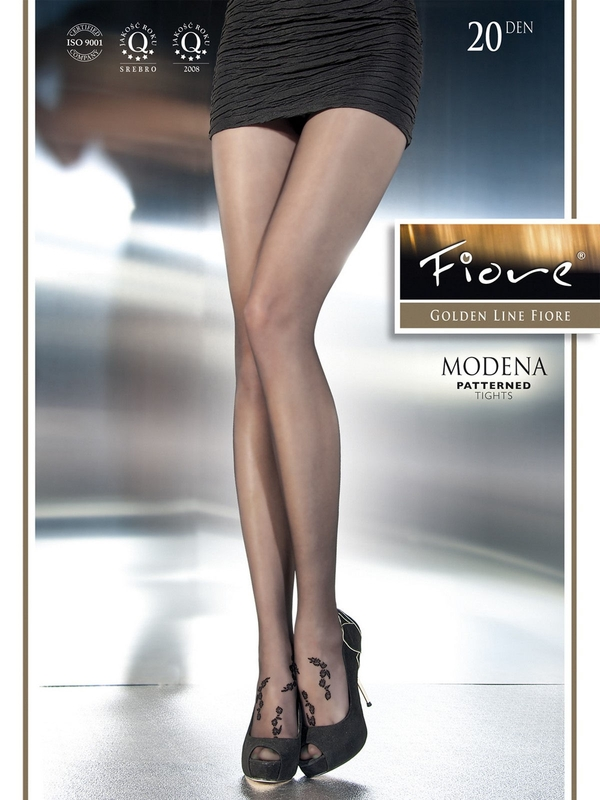 puncochove-kalhoty-fiore-modena-20-den-1