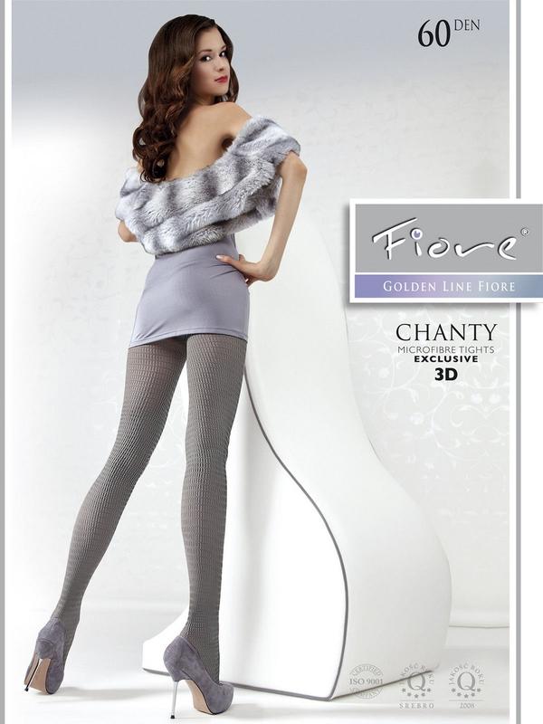 vzorovane-puncochace-fiore-chanty-60-den-1