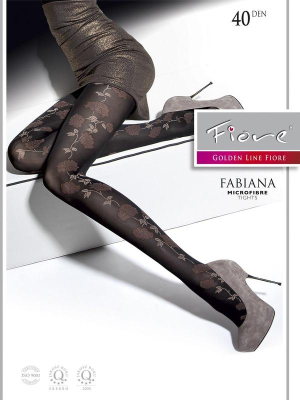 vzorovane-puncochace-fiore-fabiana-40-den-1