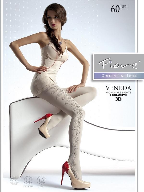 vzorovane-puncochace-fiore-veneda-60-den-1